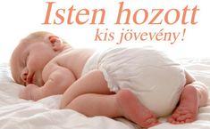 baba, babás_képek, képek, újszülött, születés, köszöntő,