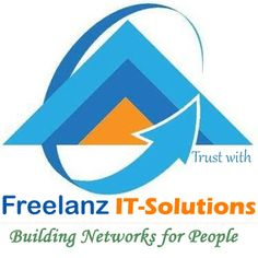 FREELANZ IT SOLUTIONS