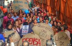 La prensa libre es pilar de la democracia - Por: Roberto Casin