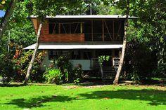 http://www.casabambu-beach-house-rentals.com/images/bambufrontview.jpg