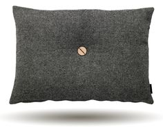 Bigger 1965 pillows in 8 colors are here!