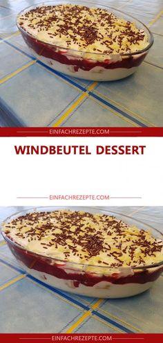 Windbeutel Dessert 😍 😍 😍 More from my siteWOW! 5 minutes of speculoos mascarpone dessertRecipe for a super delicious dessert – raspberry dream – raspberry – delicious, sweet …TaschenSchoko Pudding Cake Cheesecake Cupcakes, Easy Cheesecake Recipes, Easy Cookie Recipes, Healthy Dessert Recipes, Cupcake Recipes, Smoothie Recipes, Smoothies, Snack Recipes, Baking Desserts