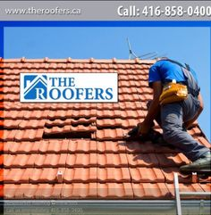 43 Best Commercial roofing services images   Commercial ...
