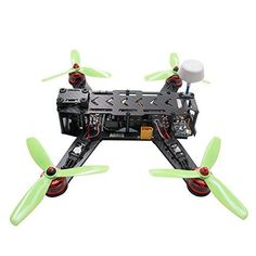 rcradiocontrol.com locate arris-x-speed-250b-250mm-quadcopter-racer-fpv-250-racing-drone-rtf-with-f3-flight-controller-hd-camera-fpv-tx-radiolink-at9-transmitter