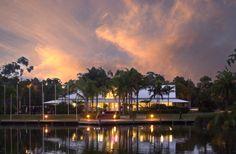 Colebee Centre. Find it at http://www.myweddingconcierge.com.au/component/content/article/14-venue/459-colebee-centre