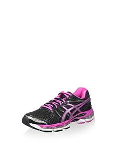 Asics Zapatillas de Running Gel-Glorify
