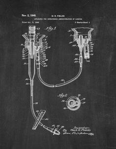 1961 fender guitar patent artwork blueprint poster by nikki marie iv machine patent print art poster chalkboard 16 x malvernweather Image collections
