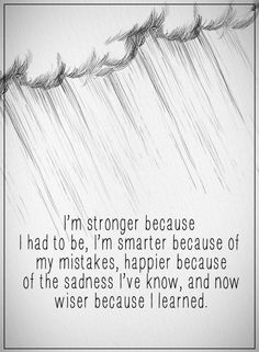 25 best i am strong quotes ideas on quotes - 28 images - best 25 i am strong ideas on you are strong, 25 best ideas about i am enough on i am, a quotes amazing quotes about, a quotes amazing quotes about, cool 10 i am a confident quotes my wedding site I Am Strong Quotes, You Are Strong, Me Quotes, Motivational Quotes, Inspirational Quotes, Family Quotes, Thinking Quotes, Thinking Of You, Stronger Than You Think