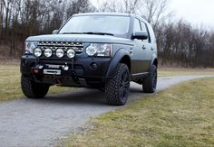 """492 Likes, 4 Comments - Ireland's LR Community  (@landrover_photos) on Instagram: """"Who wants one?"""""""
