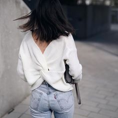 Found a jeans with the perfect fit  And you can shop it via screenshot with the new LIKEtoKNOW.it app ✌ S  #liketkit @liketoknow.it http://liketk.it/2qUvG