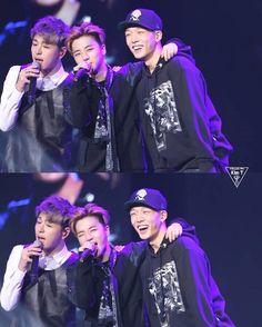 «. 151121 iKON @ Beijing Fanmeet ; - #ikon #bobby #jiwon #kimjiwon #yg #kpop #ygfamily #teamb #바비 #지원 #아이콘 #bi #ygent #hanbin #yunhyeong #junhoe #jinhwan…»