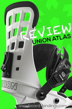 Aluminium and Magnesium ensure that this binding is going to be your partner for the next years! Click for the full in-depth review #union #bindings #snowboarding #winter #snow #powder Union Bindings, Snowboard Bindings, Winter Snow, Snowboarding, Baby Car Seats, Powder, Snow Board, Face Powder, Snowboards