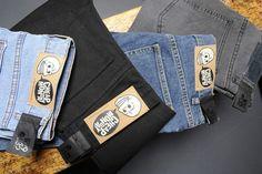 jeans blue black grey mens cheap monday