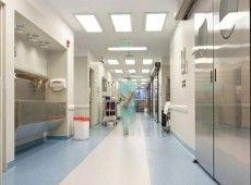 Το νοσοκομείο Καλαμάτας δημιουργεί Μονάδα Χημειοθεραπείας