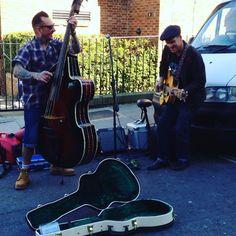 #NottingHill #london #streetmusic #런던 #노팅힐 #거리공연 #LONDONPOP