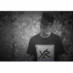 last_ricco #twitter #snapchat #lastfam #lastmann #ricco #hot #need #boy #instagram #younow @last_mann