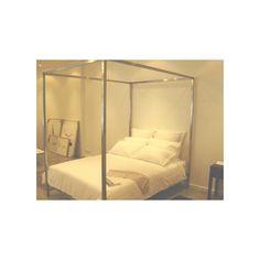 Tech Bed