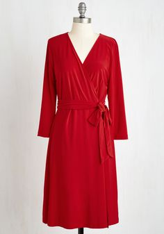 Rye Manhattan Dress