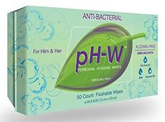 Get Vireo pH-W™ Personal Hygiene Wipes enriched with tea tree oil, aloe and coconut oil at GNC. Great for facial cleansing, personal hygiene and more. Feminine Wipes, Feminine Hygiene, Homemade Essential Oils, Young Living Essential Oils, Aromatherapy Recipes, Facial Cleansers, Personal Hygiene, Tea Tree Oil, Shopping Hacks
