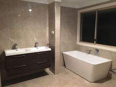 bathroom-renovations-blacktown