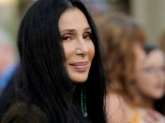 """Cher Says Tea Party """"Plague on Mankind,"""" Ends Tweet with Bomb  what a FREAK!!!!!"""