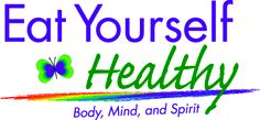 Home - Eat Yourself Healthy