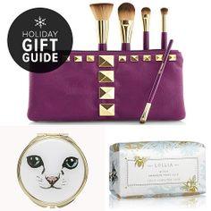 Easy Secret Santa Gift Ideas