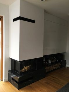 Kominek nowoczesny - model n136 - Kominki GP Flat Screen, Living Room, Home Decor, Trendy Tree, Blood Plasma, Decoration Home, Room Decor, Flatscreen, Home Living Room