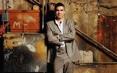 Actor-pictures-george-clooney-wallpapers-george-clooney-wallpaper-1.jpg (1600×1000)