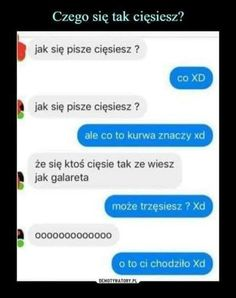 Co się tak ciesześ Very Funny Memes, Funny Friday Memes, Funny Sms, 9gag Funny, Friday Humor, Monday Memes, Funny Animal Quotes, Hilarious Animals, Accounting Humor