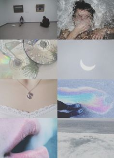 cancer aesthetic