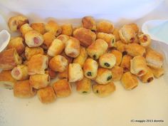 Appetizer Recipes, Snack Recipes, Appetizers, Snacks, Baby Lunch Box, Romanian Food, Fiesta Party, Antipasto, Pesto