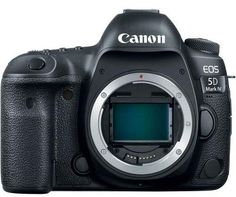 Canon EOS Mark IV Full Frame Digital SLR - Looking to buy a dslr camera? I have been a Canon EOS shooter for over 15 years and the Mark IV is qualify as one of the best canon camera according on my experiences with it Camera Digital Canon, Canon Camera Models, Cameras Nikon, Digital Slr, Canon Eos, Canon Dslr, Nikon D7100, Bokeh, Shutter Speed