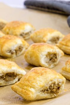 #martolina #martolinaincucina #ricettafacile #ricettaveloce #recipe #recipes #easyrecipe #homemade #homecooked #food #foodporn #homecooking #foodlover #foodlove #foodie #foodies #foodblogger #foodblog #lunch #dinner #amazing #italianrecipe #foodgasm #tasty #gnam #yummy #eatgood #eating #italianfood #madeinitaly #italianrecipe #hungry #salsiccia #sfoglia #antipasti #buffet #happyhour #brunch #sausages #appetizer #fingerfood