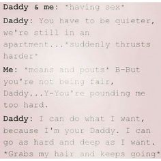 User upload ❤ liked on Polyvore featuring daddy kink