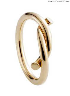Cartier ring le must collection