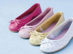 2fbe9200c2a43 10 meilleures images du tableau chaussure communion