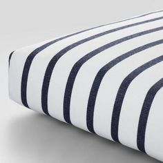 We are absolutely loving Sunbrella's Lido Indigo fabric. Such a gorgeous stripe, looking gorgeous on this outdoor bench cushion! 💜 www.cushionfactory.com.au . . . #cushionfactory #outdoorcushions #outdoorchaircushions #outdoorfurniturecushions #outdoorliving #outdoorseatcushions #outdoorloungecushions #outdoorbenchcushions #sunbrella #custommadeoutdoorcushions #replacementoutdoorloungecushions #daybedcushions #outdoorlife #outdoordoorcushionscustom #interiordesign #sunbrellaoutdoorcushion Sunbrella Outdoor Cushions, Bench Cushions, Outdoor Life, Indoor Outdoor, Outdoor Living, Garden Furniture, Outdoor Furniture, Outdoor Doors, Indigo