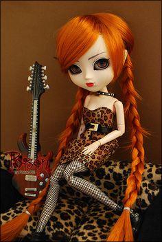 ♥ Leopard Soul ♥ | Flickr - Photo Sharing!