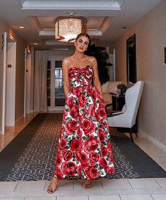 1f65bf97f 23 melhores imagens de Vestido de formatura tomara que caia | Party  fashion, Ball gown e Formal dress