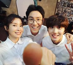 Sky C, Chani Sf9, Fictional World, Drama Korea, Kpop Fashion, Kpop Groups, Kdrama, Movie Tv, Rapper