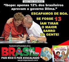 """Disso Voce Sabia?: Chineses e árabes alimentam endividamento da Petrobras de olho na inevitável """"privatização"""" petralha"""