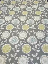 Scion Anneke Curtain Craft Fabric 3 Metres Scion Fabric, Fabric Samples, Fabric Crafts, Home Furnishings, Fabric Design, Handmade, Fabric Swatches, Clothes Crafts, Hand Made
