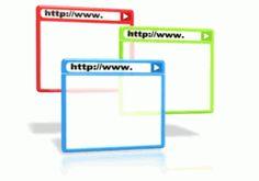 URLs amigables, SEO y desarrolladores