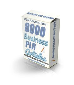 8000 Business PLR Articles Pack - http://www.buyqualityplr.com/plr-store/8000-business-plr-articles-pack/.  #business #businessplr #plrcontent #businesscontent #plrarticles #plr 8000 Business PLR Articles with Private Label Rights  Do you need business PLR articles? Then this business PLR MEGA bundle is for you! You will receive more than 8000 business PLR articles ready to be used for your marketing....