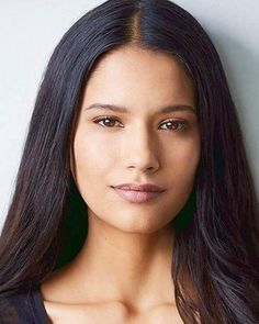 Nations & Native American Celebs - a list by NativeFilmEnthusiast IMDb: First Nations & Native American Celebs - a list by .IMDb: First Nations & Native American Celebs - a list by . Native American Girls, Native American Beauty, American Indians, Native American Actress, Native American Photos, Korean American, American Symbols, Native American History, American Art