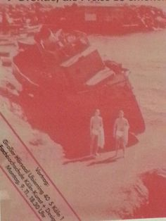 """Martin Kippenberg en la Exposición """"Mínima Resistencia: Prácticas Artísticas durante los 80 y los 90"""". Museo Reina Sofía. Madrid. . #ArteContemporáneo #ContemporaryArt #Art #Arte #Arterecord 2013 https://twitter.com/arterecord"""