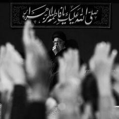 KHAMENEI.IR : Photo