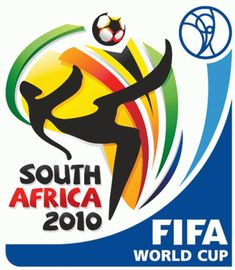 2010 World Cup in South Africa Fifa 2010, World Cup Song, World Cup Games, Spain Vs Netherlands, World Cup Schedule, Fc St Pauli, Soccer Logo, Soccer Poster, We Are The Champions