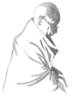 HAPPY GANDHI JAYANTI Mahatma Gandhi-- 2 October